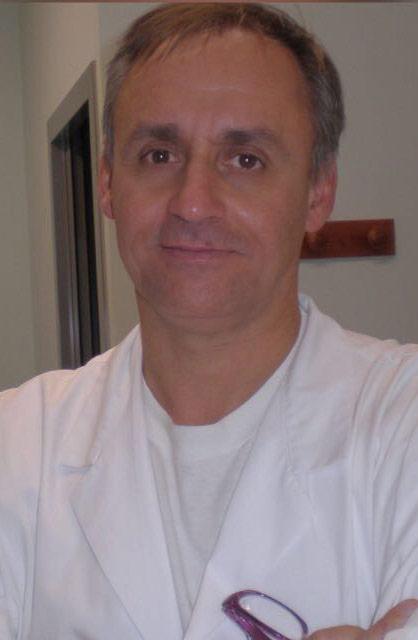Dott. Vitiello Pietro